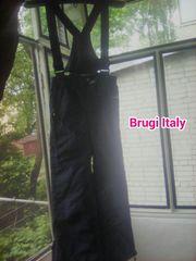 Дитячий напів кобінізон Brugi Італія